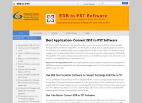 convert.edbtopstsoftware.com