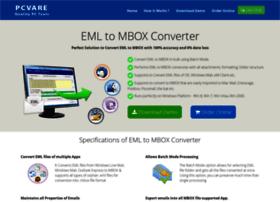 convert.emltombox.org