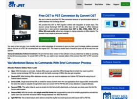 convert.freeosttopst.net