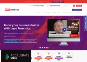 convert.leadforensics.com