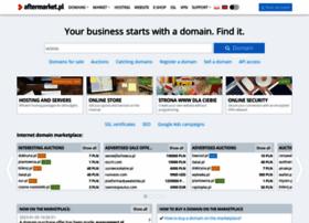convert.net.pl