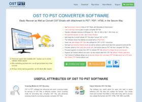 convert.ost-to-pst.com