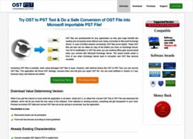 convert.ostpsttool.com