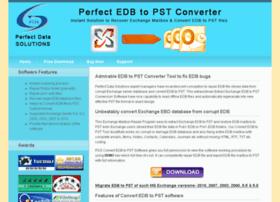 convert.perfectedbtopst.com