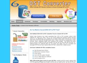 convert2010osttopstfree.ostconverter.com