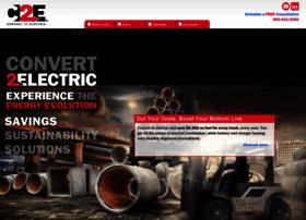 convert2electric.com
