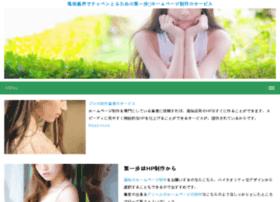 convert2epub.com