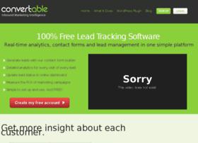 convertable.com