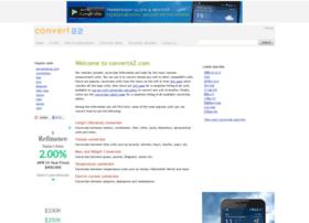 convertaz.com
