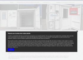 convertcontainers.com