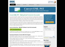 convertemlpst.net