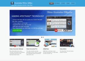 converter-video-editor.com