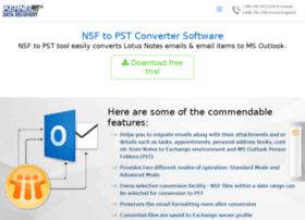converter.exportnsftopst.net
