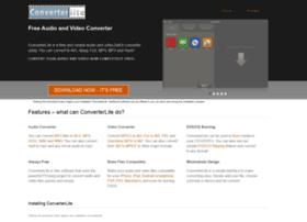 converterlite.com