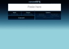 convertffs.com