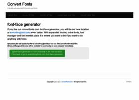 convertfonts.com