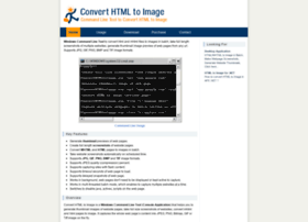 converthtmltoimage.com