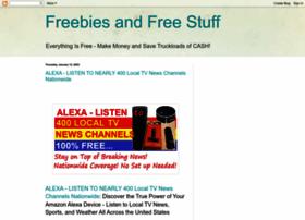 convertiblecarssearch.blogspot.com