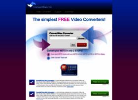 convertibleinc.com