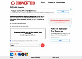 convertico.com