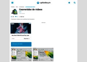 convertidor-de-videos.uptodown.com