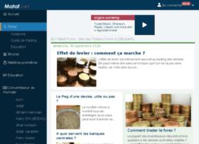 convertisseur.trader-forex.fr