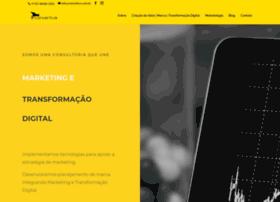 convertiva.com