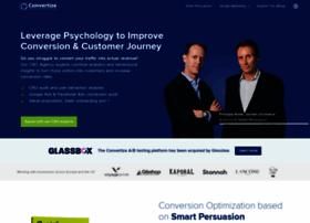 convertize.com