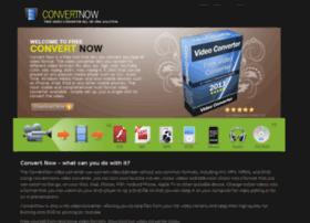 convertnow.com