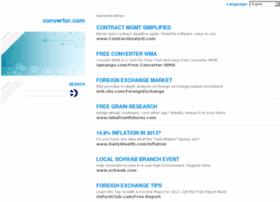 convertor.com