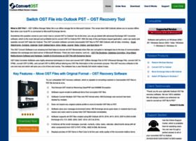 convertost.net