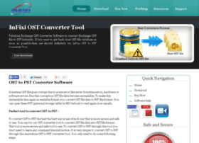 convertost.ostconverter.net