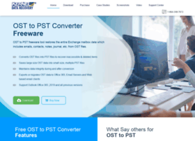 convertosttopstfree.org