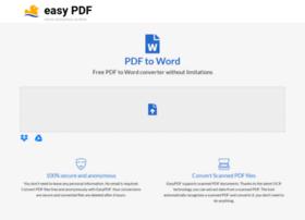 convertpdftoword.org