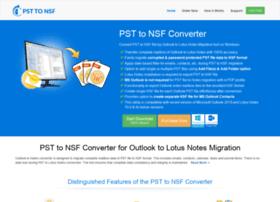 convertpsttonsf.net