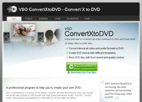 convertxtodvd.com-http.com
