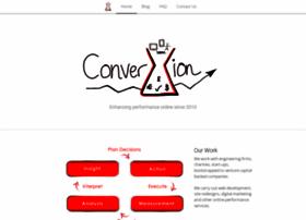 converxion.com