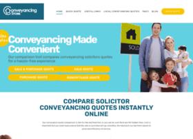 conveyancingstore.co.uk