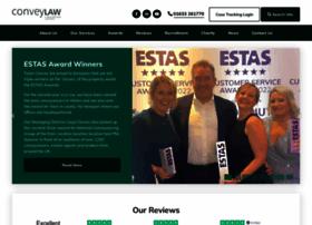 conveylaw.com