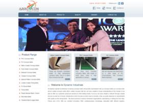 conveyorbelts-india.com