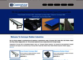 conveyorbeltsindia.com