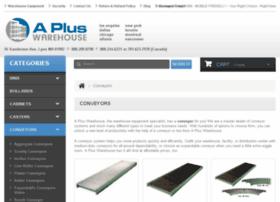 conveyors.apluswhs.com
