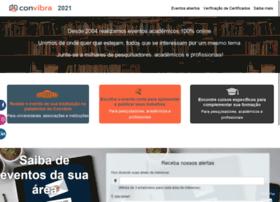 convibra.org