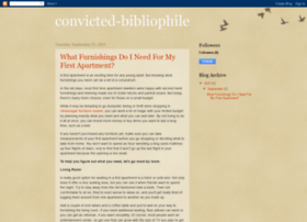 convicted-bibliophile.blogspot.com