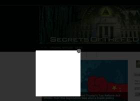 convicted.secretsofthefed.com