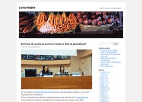 conviviare.com