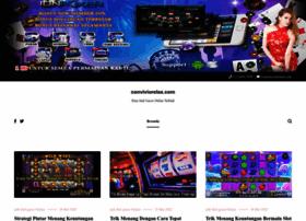 conviviorelax.com