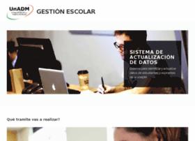 convocatoria.unadmexico.mx