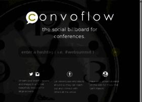 convoflow.com