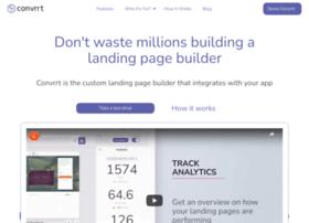 convrrt.com